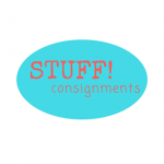 Stuff! consignments