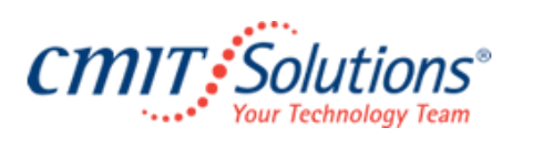 CMIT Solutions of Centreville