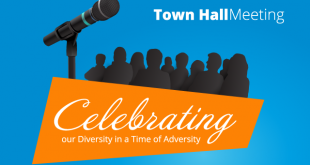 Human Rights Town Hall Meeting