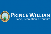 PWC Dept of Parks Recreation Tourism