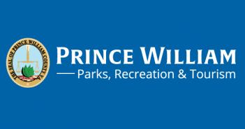 PWC Dept of Parks Recreation Tourism