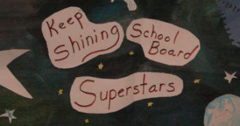 School Board, PWCS, school board appreciation month