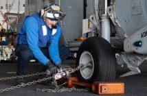 US Navy, aircraft carrier