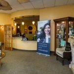 The Dental Spa, TCOB 0319