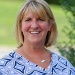 Susan Scott, Maxim Health Care Services