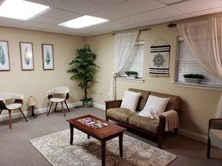 Lotus Wellness Center