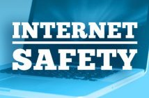 internet safety, pwcs
