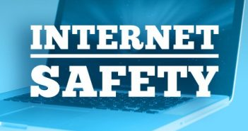 internet safety, pwcs