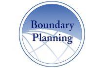 boundary planning, PWCS