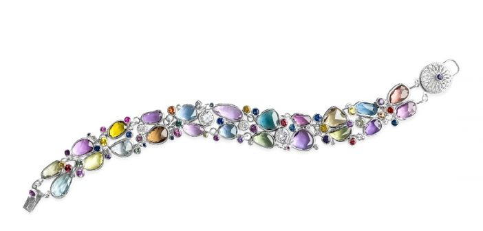 Quinn's Goldsmith, jewelry