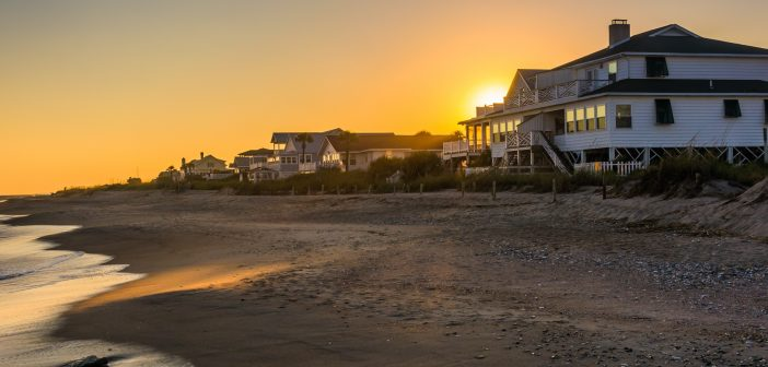 home on the beach, your finances 0419