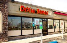 Dixie Bones Woodbridge