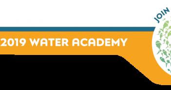 pwcsa, summer water academy