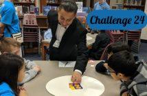 challenge 24, math, pwcs