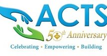ACTS 50th anniversary (2019)