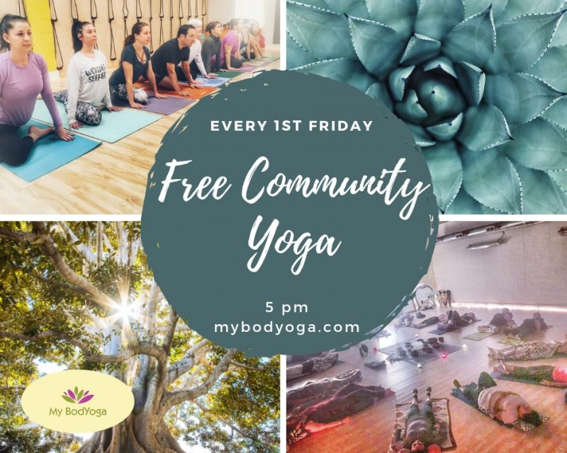 Friday August 1st Free Community >> Events Archive Prince William Living