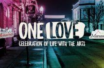 One Love Manassas
