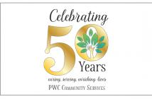 prince william community services 50