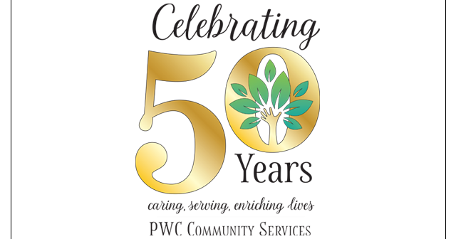 prince william community services 50