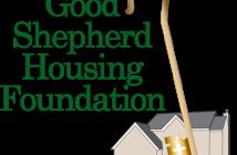 good shepherd housing foundation