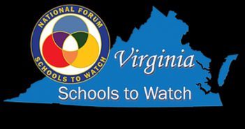 Schools to Watch®, PWCS