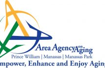Area Agency on Aging