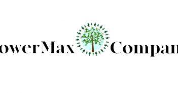 PowerMax Company