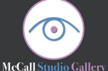 McCall Design Studio