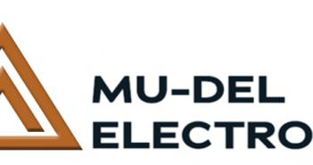 Mu-Del Electronics