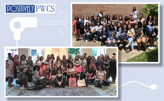 cosmetology, PWCS