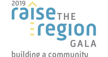 2019 Raise the Region, Community Foundation for Northern Virginia
