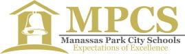 Manassas Park City Schools