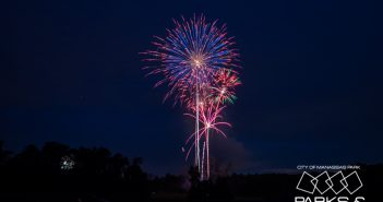 feature 0719, fireworks