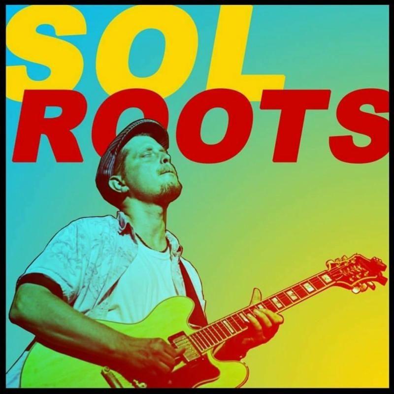 Sol Roots