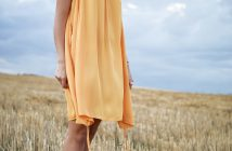 silk, fashion