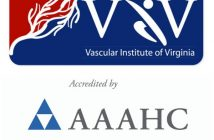 Vascular Institute., AAAHC