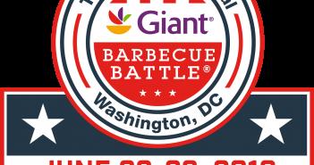 BBQ battle in dc