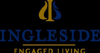 Ingleside Engaged Living