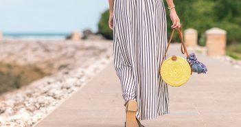 summer, fashion