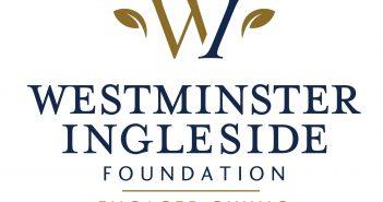 Ingleside Foundation