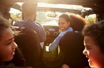 road trip, family fun 819