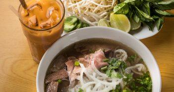 Vietnam 75, local flavor 0819