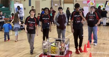 LifelongLearning_OHS Robotics_Oct2019_Pic1