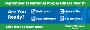 Office of Emergency Management_digital web ad_September 2019
