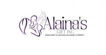 alaina's gift