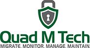quad m tech