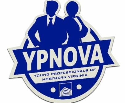 Chamber young professionals