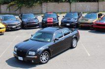 feature 1019, car clubs