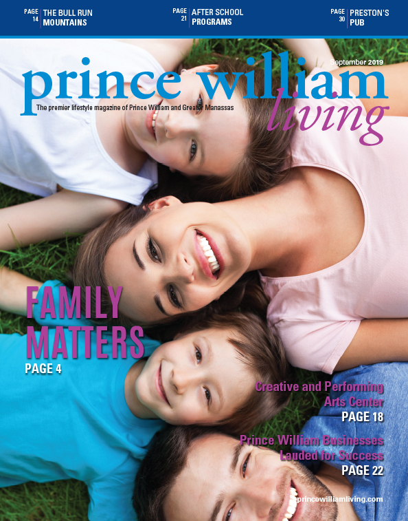 PWL_Sept 19_Cover