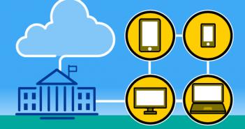 cloud computing, Amazon, PWCS